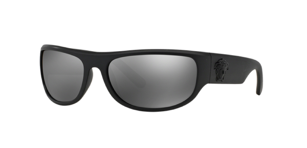 Versace Eyewear VE4276 Black Matte