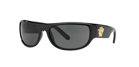 Versace Eyewear VE4276 Black