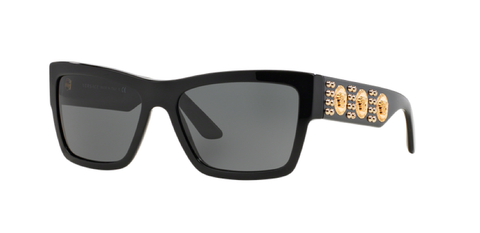 Versace Eyewear VE4289 Black