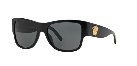 Versace Eyewear VE4275 Black