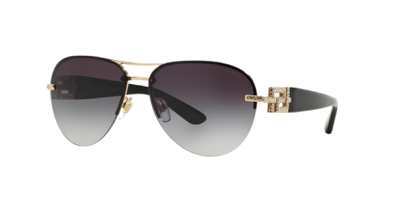 Versace Eyewear VE2159 Gold