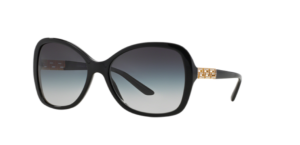 Versace Eyewear VE4271 Black