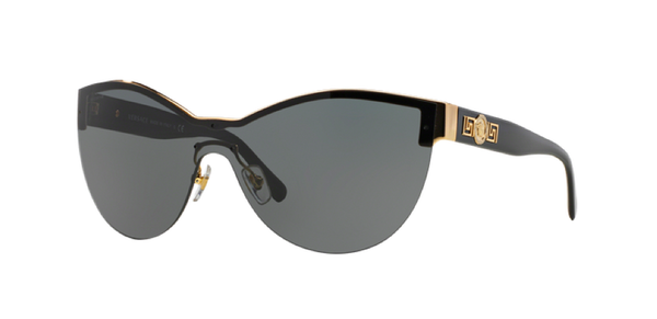Versace Eyewear VE2144