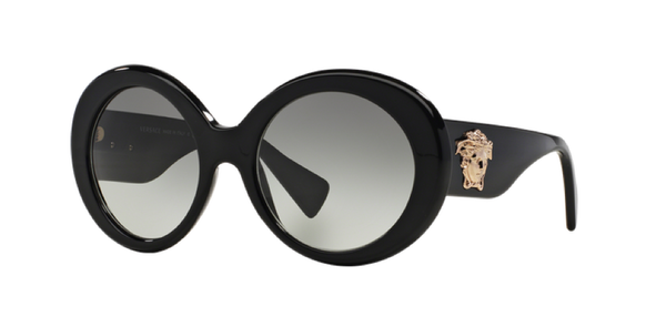 Versace Eyewear VE4298 Black