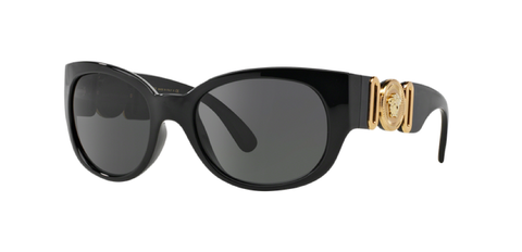 Versace Eyewear VE4265 Black