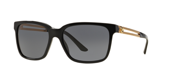 Versace Eyewear VE4307 Black