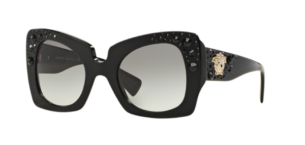 Versace Eyewear VE4308 Black