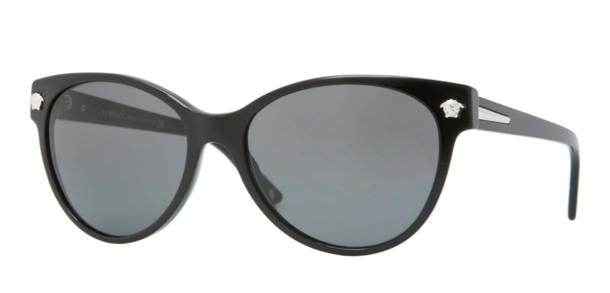 f4074cd7a0 Versace sunglasses  cateye  style VE4214