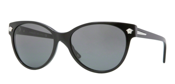 Versace Eyewear VE4214