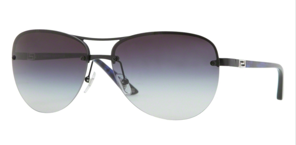Versace Eyewear VE2139 Black