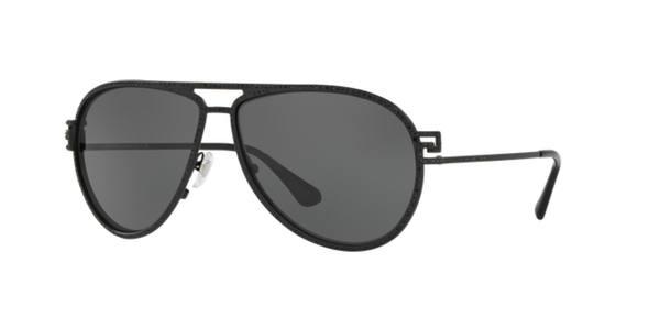 Versace Eyewear VE2171 Black