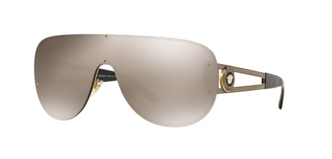 Versace Eyewear VE2166 Pale Gold