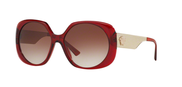 Versace Eyewear VE4331 Red