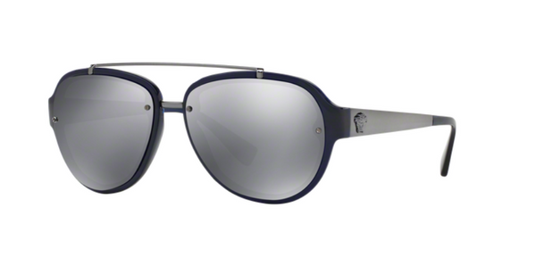 Versace Eyewear VE4327 Blue