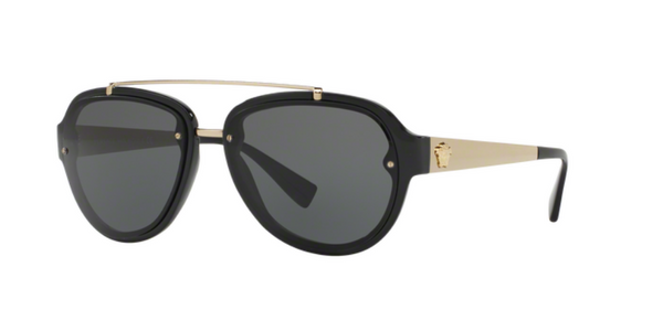 Versace Eyewear VE4327 Black