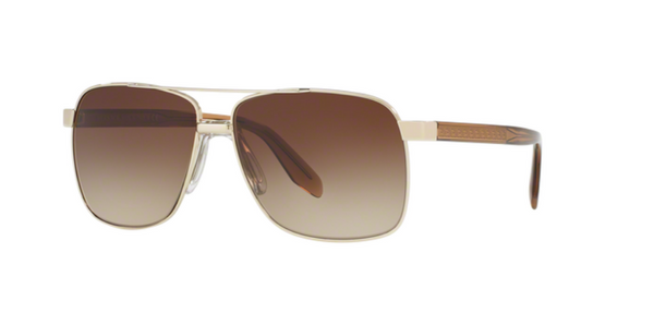 Versace Eyewear VE2174 Bronze