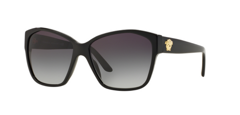 Versace Eyewear VE4277 Black