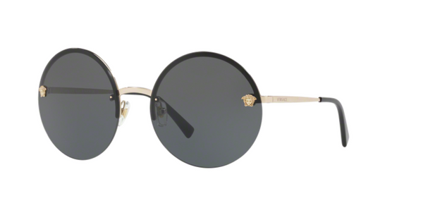Versace Eyewear VE2176 Black
