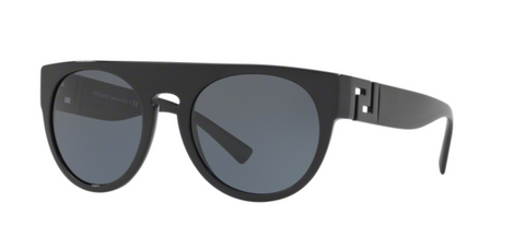 Versace Eyewear VE4333 Black