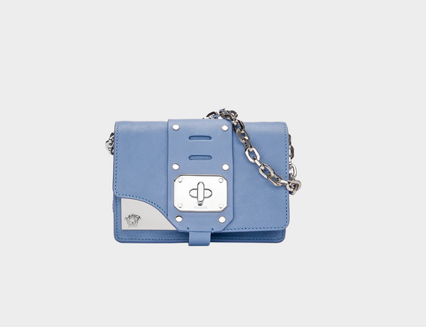 Versace Stardvst Crossbody Mini Bag