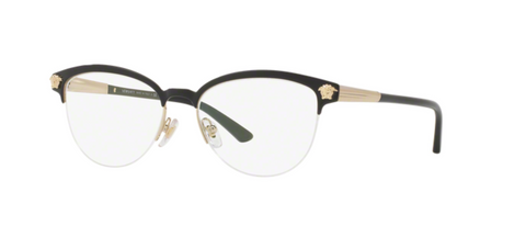 Versace Eyewear VE2135 Black