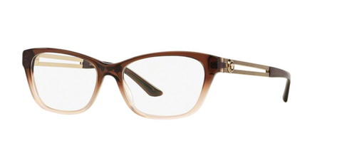 Versace Eyewear VE3220 Brown