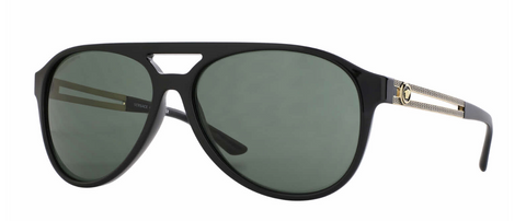 Versace Eyewear VE4312 Black