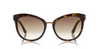 Tom Ford Eyewear TF461 Havana Emma
