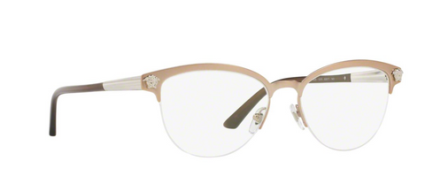 Versace Eyewear VE1235 Copper