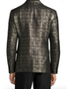 Versace Collection Evening Jacket