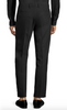 Versace Collection Side Stud Dress Pants