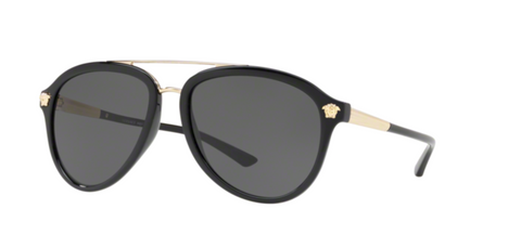 Versace Eyewear VE4341 Black