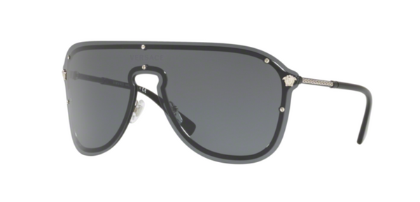 Versace Eyewear VE2180 Black