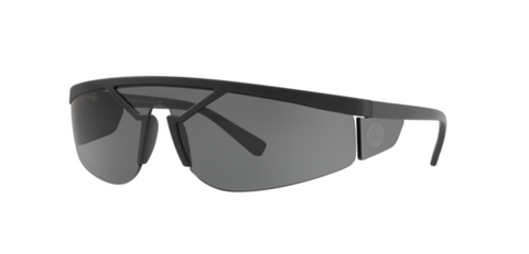 Versace Eyewear VE4349 Black