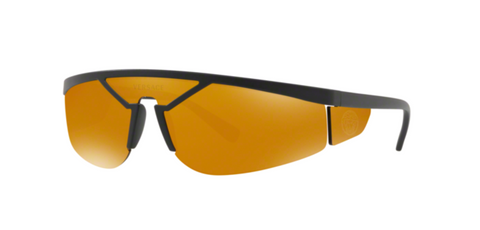Versace Eyewear VE4349 Orange