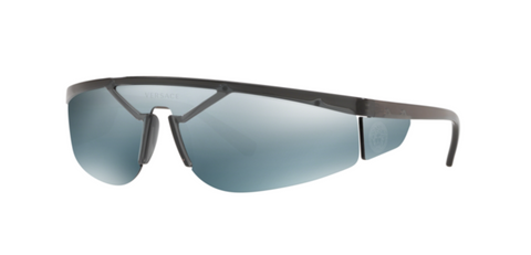 Versace Eyewear VE4349 Mirror