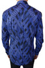 Versace Collection Camicia Shirt