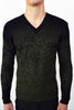 Versace Collection Sweater