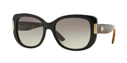 Versace Eyewear VE4311