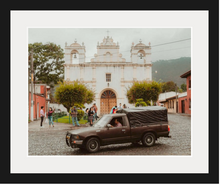 Load image into Gallery viewer, Iglesia