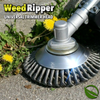 WeedRipper™ - Universal Trimmer Head