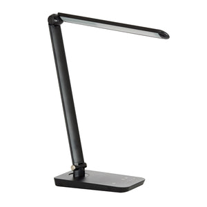 1001BL-Vamp™ LED Lighting-Black