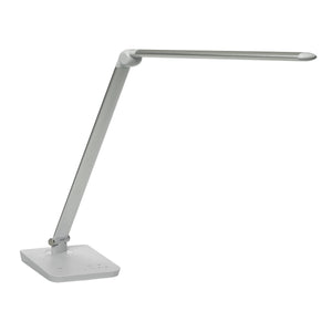 1001SL-Vamp™ LED Lighting-SILVER
