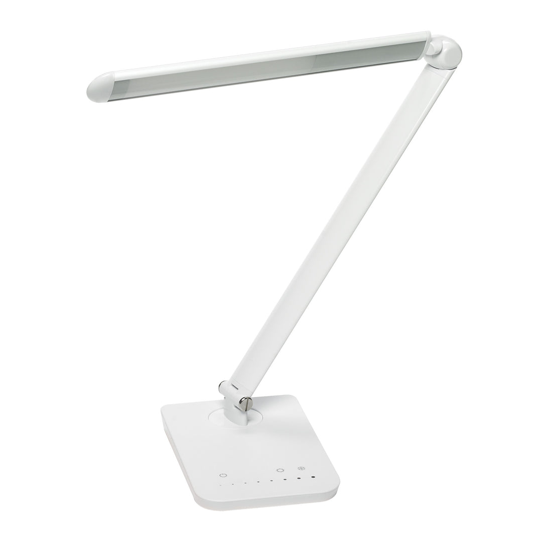 1001WH-Vamp™ LED Lighting-White
