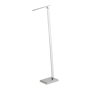 1006SL-LED Floor Lamp