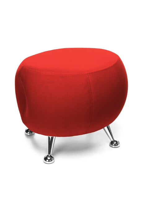 MODEL 2001 JUPITER SERIES STOOL - Specify Color