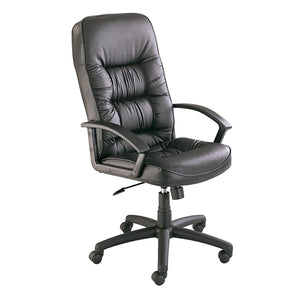 3470BL Serenity™ High Back Executive Chair