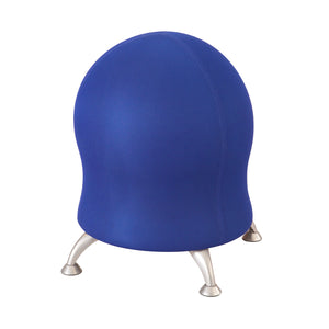 4750BU-Zenergy™ Ball Chair-Blue
