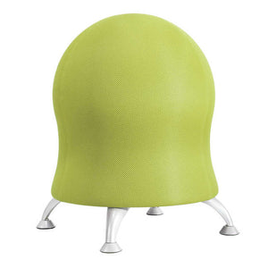 4750GS-Zenergy™ Ball Chair-Grass