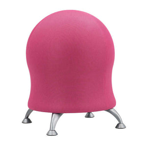 4750PI-Zenergy™ Ball Chair-Pink